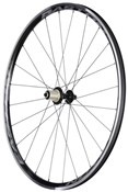 Easton EA70 Clincher Rear Wheel