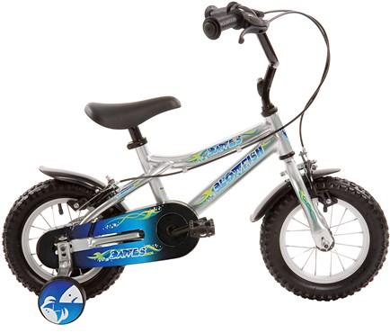 Dawes Blowfish 12w 2017 - Kids Bike