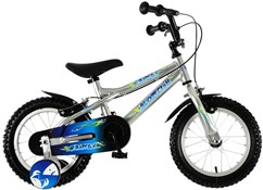 Dawes Blowfish 14w 2019 - Kids Bike