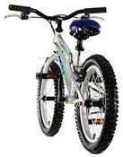 Dawes Blowfish 16w 2019 - Kids Bike
