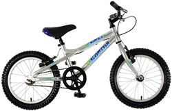Product image for Dawes Blowfish 16w 2018 - Kids Bike