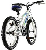 Dawes Blowfish 18w 2019 - Kids Bike