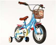 Dawes Lil Duchess 12w Girls 2019 - Kids Bike