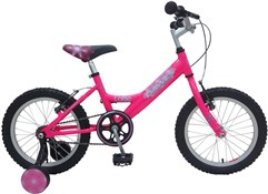 Dawes Lottie 16w Girls 2018 - Kids Bike