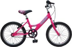 Dawes Lottie 18w Girls 2019 - Kids Bike