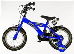 Dawes Thunder 14w 2018 - Kids Bike