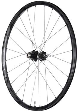 Easton Haven Alloy 29er Rear Wheel