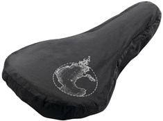 Product image for Brooks Saddle Cover