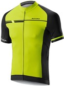 Altura Podium Elite Short Sleeve Cycling Jersey SS17