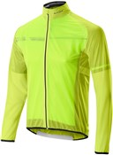 Altura Podium Lite Cycling Jacket