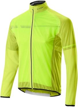 Altura Podium Lite Cycling Jacket