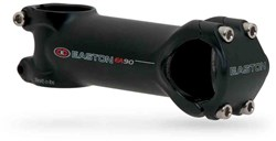 Easton EA90 Aluminium Stem