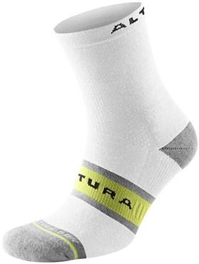 Altura Dry Elite Cycling Socks