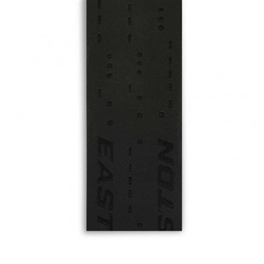 Easton Microfibre Bar Tape