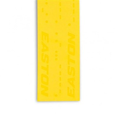 Easton Microfibre Bar Tape
