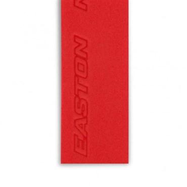 Easton Foam Bar Tape