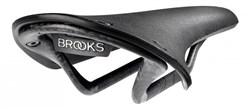 Brooks C13 Cambium Saddle