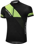 Product image for Altura Sportive Short Sleeve Jersey