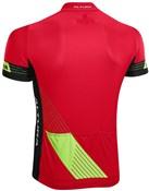 Altura Sportive Short Sleeve Cycling Jersey 2016