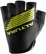 Altura Sportive Mitt Short Finger Cycling Gloves SS17