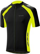 Product image for Altura Night Vision Commuter Short Sleeve Jersey