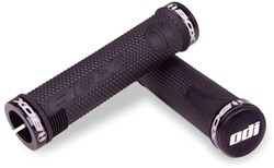 ODI Box Hex Lock-On Kit Grips