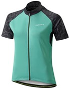 Product image for Altura Airstream Womens Short Sleeve Jersey