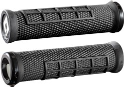 Product image for ODI Elite Flow Lock-On Grips