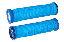 ODI Elite Flow MTB Lock On Grips 130mm