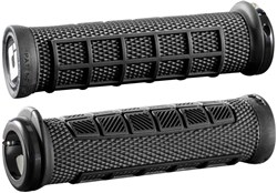 Product image for ODI Elite Pro Lock-On Grips