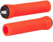 ODI Longneck Pro Grips