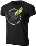 Product image for Altura Icarus Short Sleeve Tee
