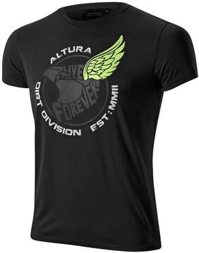 Altura Icarus Short Sleeve Tee