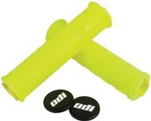 ODI The Machine Lock-On Grips (No Collar)