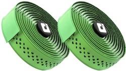 ODI Performance Bar Tape 3.5mm
