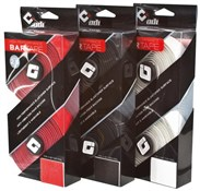 ODI Solid Road Bar Tape