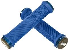 ODI Sensus Disisdaboss MTB Grips Lock-On Kit