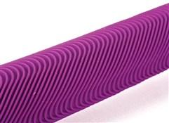 ODI Sensus Swayze MTB Grips