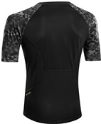 Altura Phantom Short Sleeve Jersey