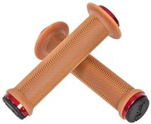 ODI Sensus Swayze MTB Grip Lock-On Kit