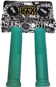 ODI Stay Strong Single Ply MTB Grips
