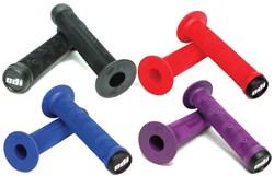 ODI Zen Single Ply Grips