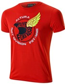 Altura Icarus Youth Tee