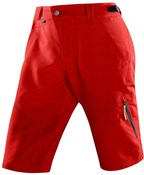 Product image for Altura Attack One 80 Baggy Cycling Shorts