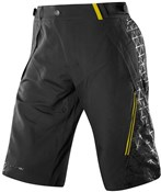 Product image for Altura Attack Three\60 Shield Baggy Cycling Shorts