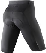 Altura Airstream II Cycling Shorts