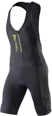 Altura Tech 5 Cycling Bib Shorts