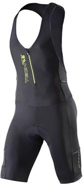 Altura Tech 5 Cycling Bib Shorts | Bukser