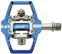 HT Components T1 MTB Pedals