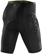 Altura Protector Progel Waist Shorts